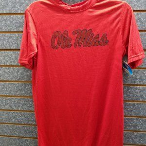 Section 101 SHIRT mens small